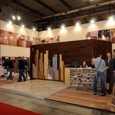 Made Expo 2012 Milano -